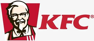 KFC Restaurant Log