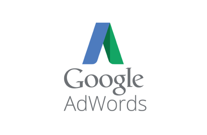 Adwords CPC Guide