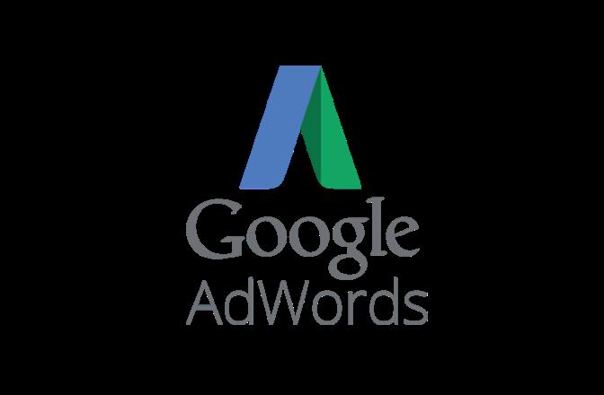 Adwords CPC Guide