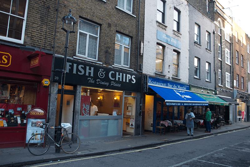 Berwick_Street_-_restaurants0 (1)