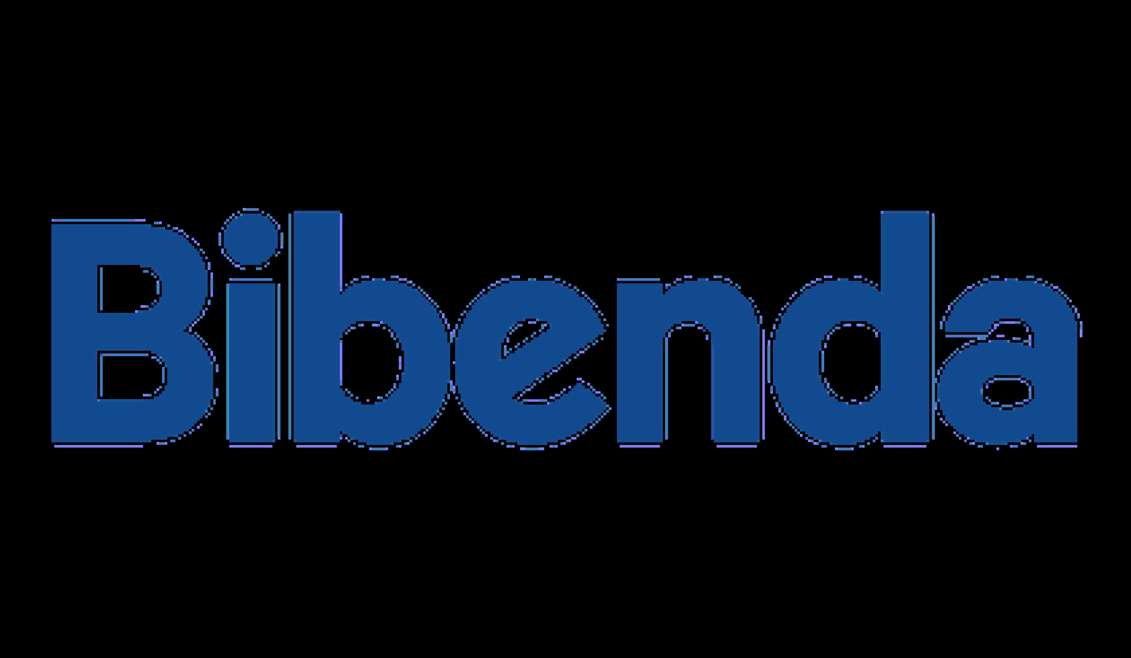 Bibenda Poland Logo