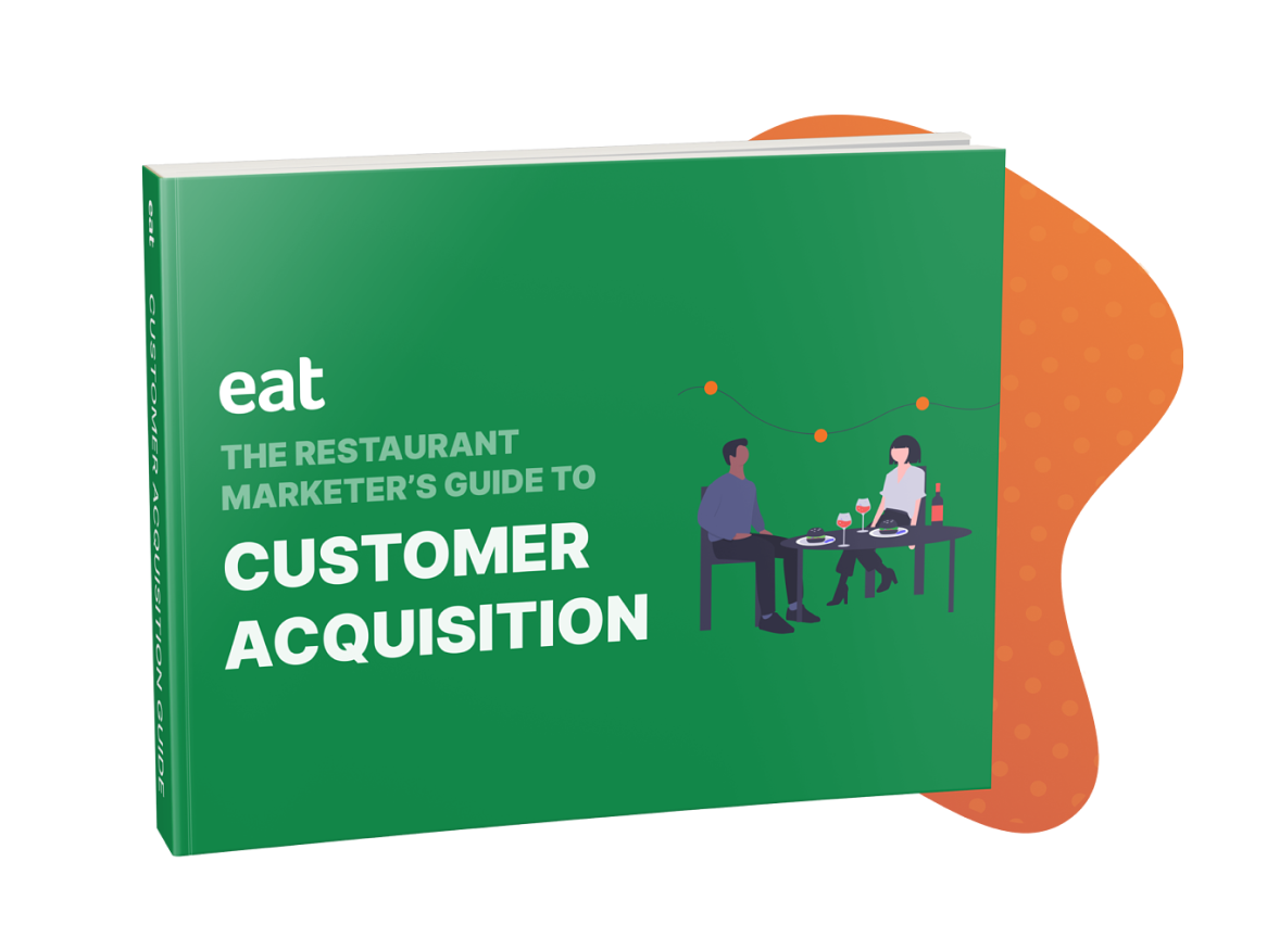 Customer Acquisition Strategies (1)