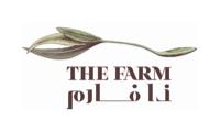 Logo 19.png