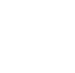 cooking-v1