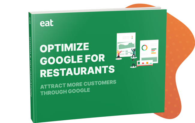 Optimize Google my Business for Restaurants