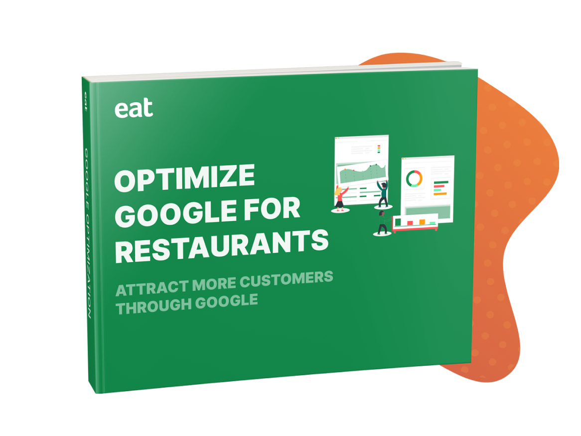 Google Optimization Guide