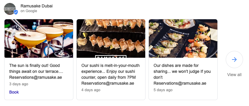 Google_Posts_Reservations