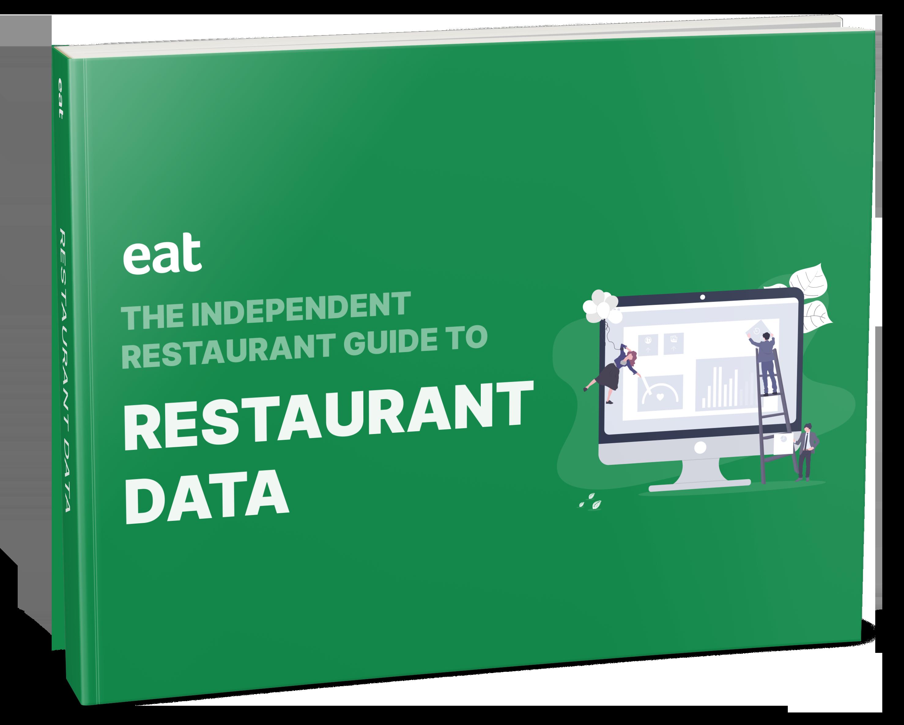 Guide to Restaurant Data-1