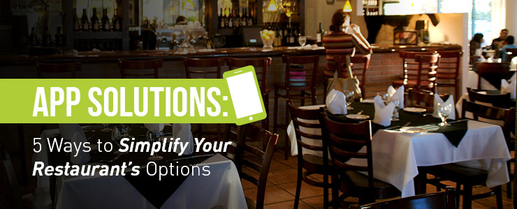 Lavu_Eat App_App Solutions 5 Ways to Simplify Your Restaurant's Options_feature