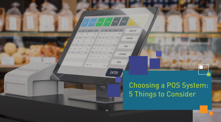 Lavu_Eat-App_Choosing-a-POS-System-5-Things-to-Consider_Feature