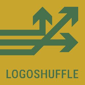 Logoshuffle_1000x1000