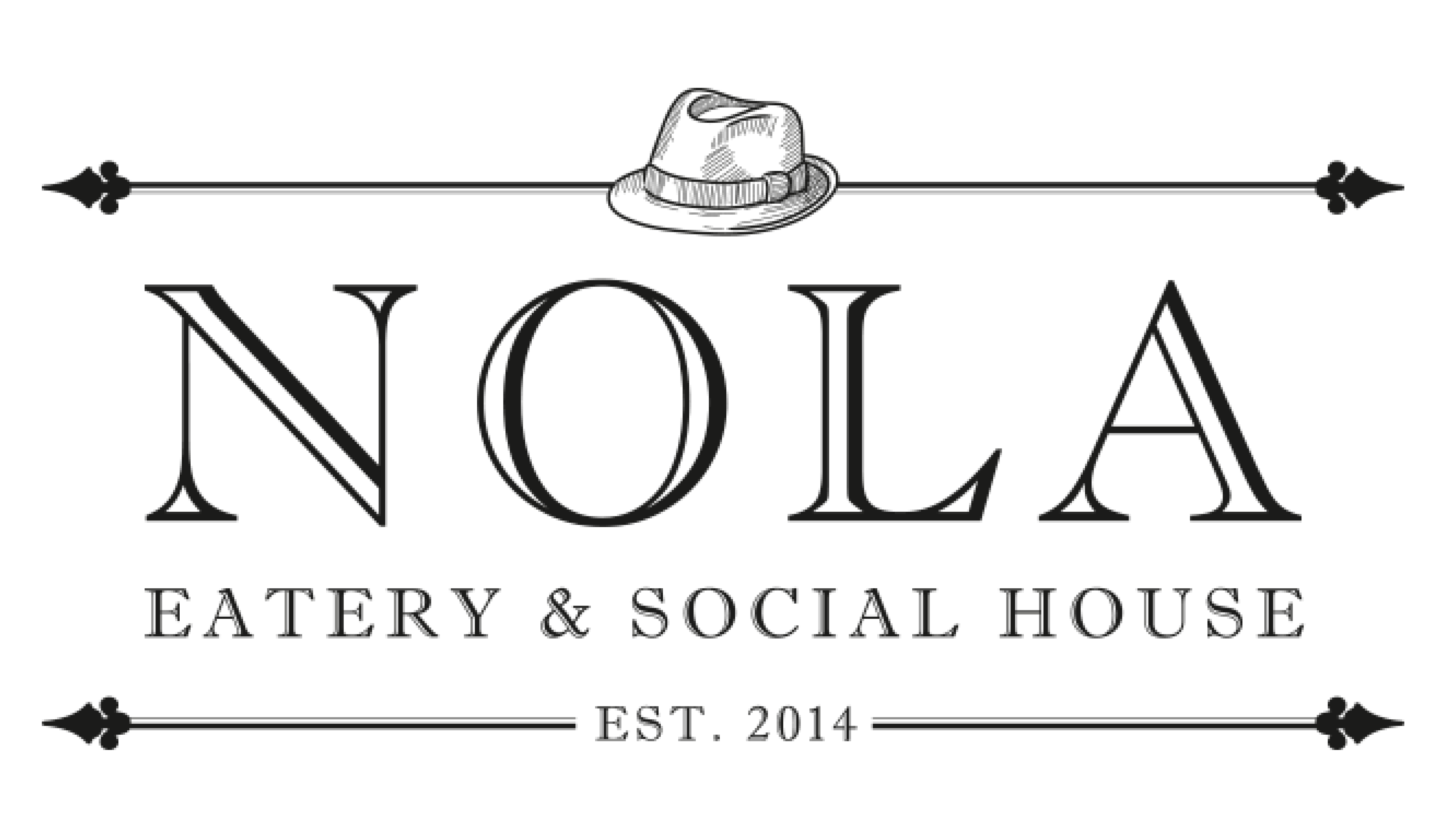 Nola Eatery and Social House Logo (1)