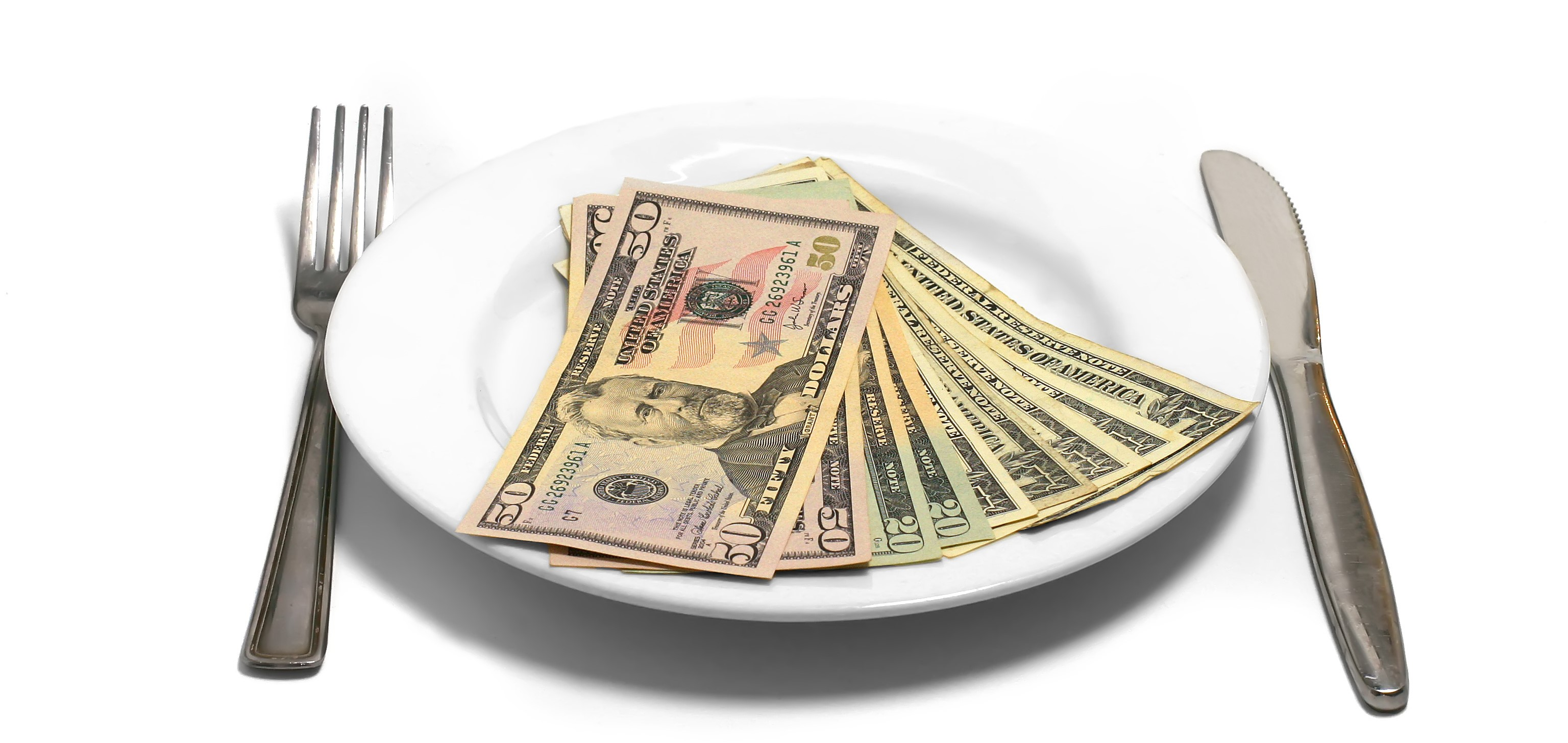 Food Cost