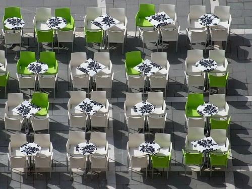 Revpash restaurant metric