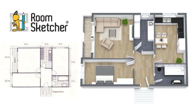 Teacher_Uses_RoomSketcher