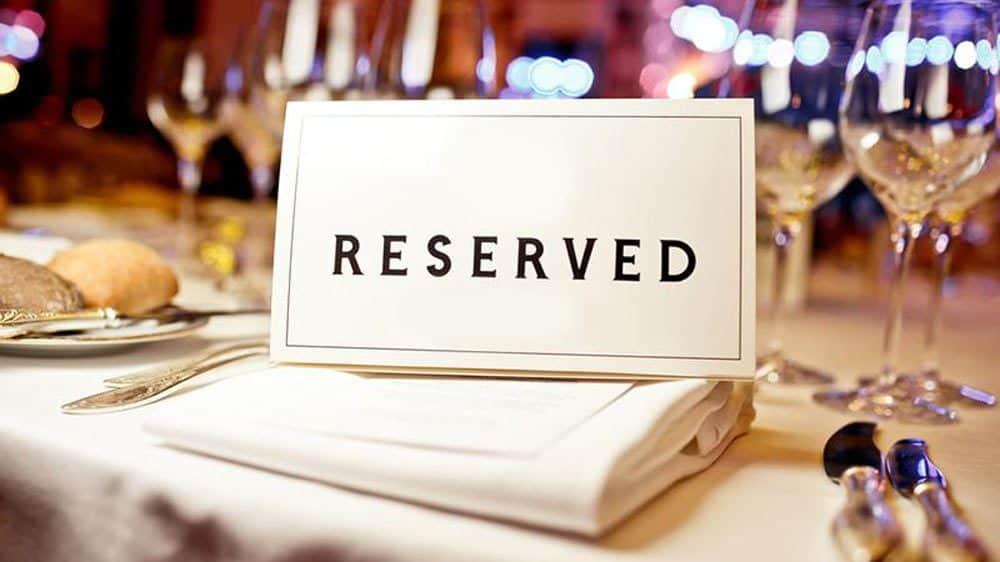 WordPress-Table-Reservation-plugin-1000x562-1