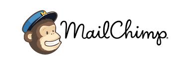 Email marketing provider