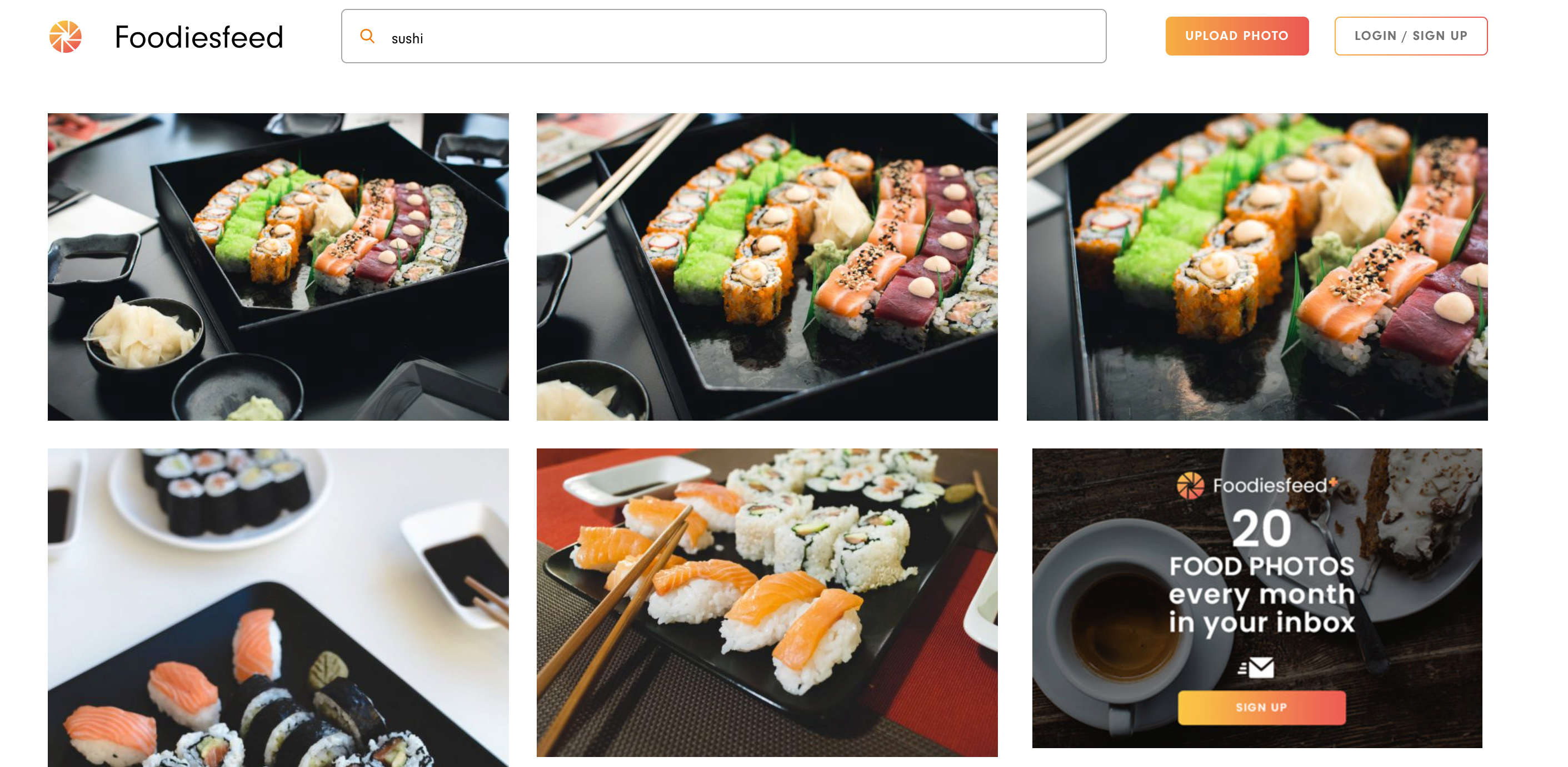 foodies feed royalty free images