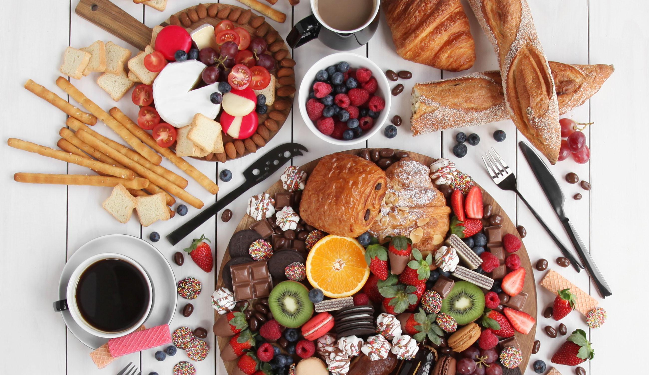 mastering-food-flat-lays-design-by-aikonik-banner.jpg