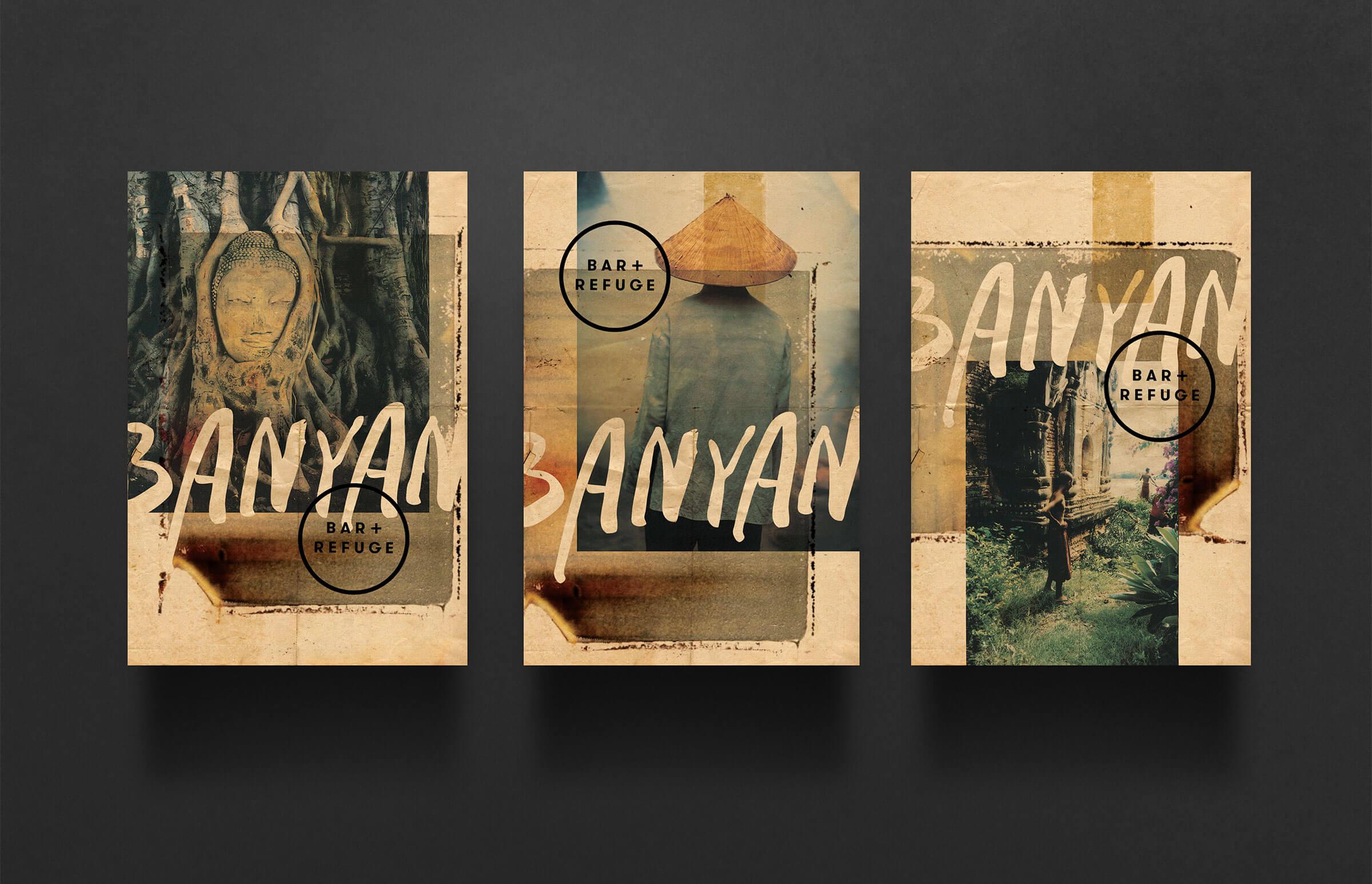 Banyan_03