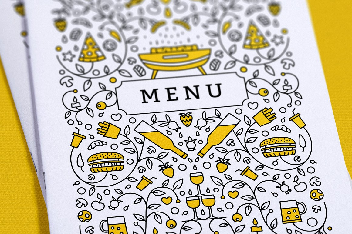 menu_1700x1131_461-