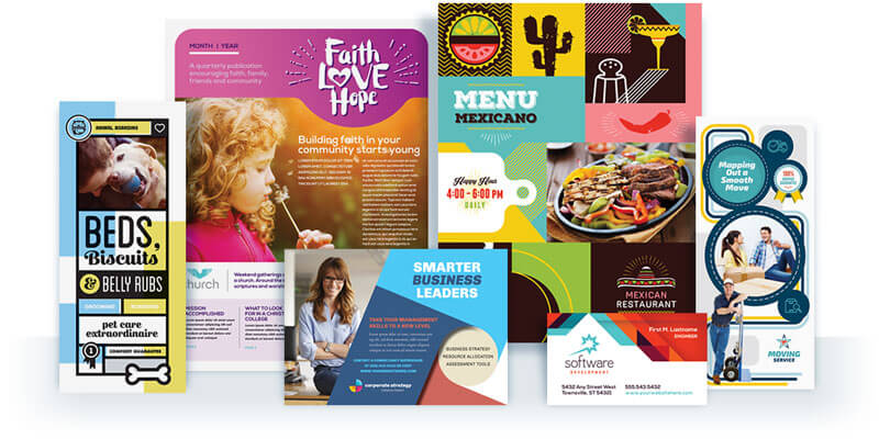 stocklayouts-graphic-design-templates-2