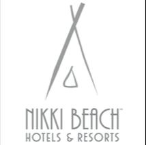 nikki-beach-1.png