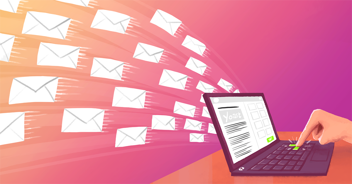 Email_marketing_FI-1