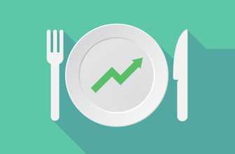 Increasing Restaurant Sales