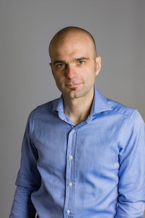 Andrea Tolu
