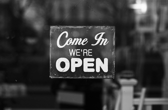 Unique Ideas for Your Restaurant Soft Opening