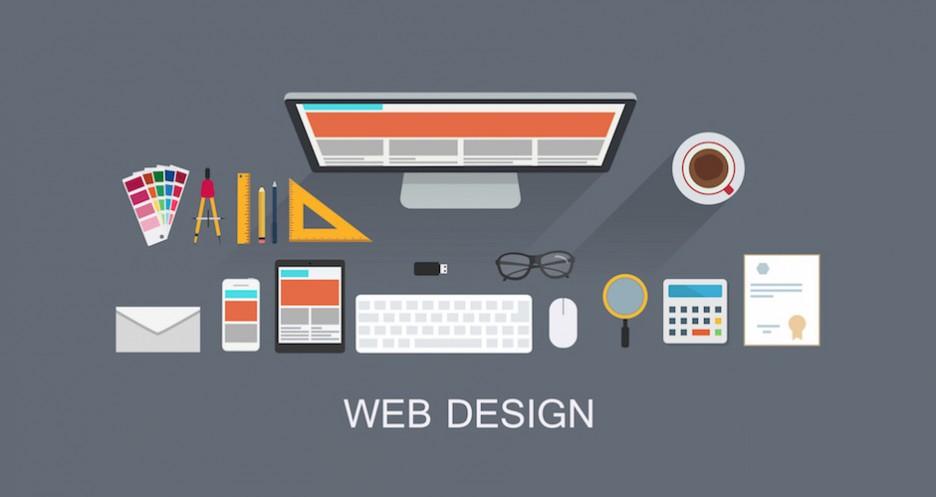 Website-Design-new-mcw62qvkkid732kc5zwtq0c60vv07btatfo02tt6y2