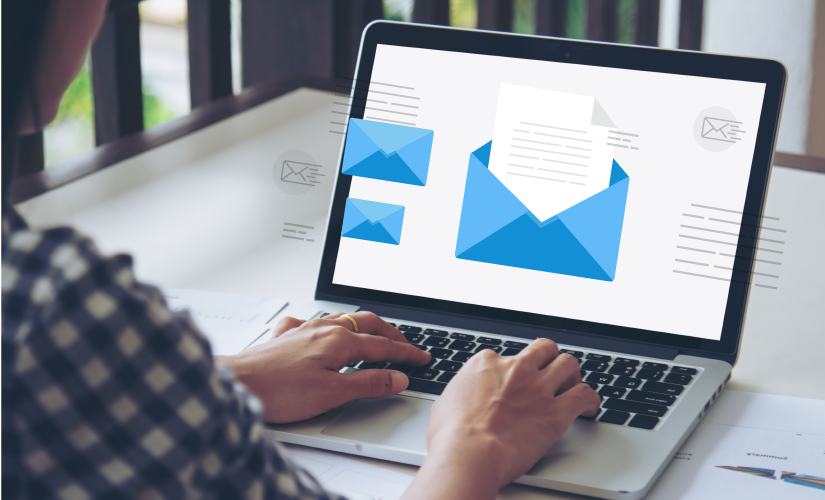 5 Simple Email Marketing Ideas For Restaurants
