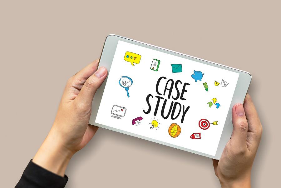 bigstock-Case-Study-Student-Studying-Ha-181707496