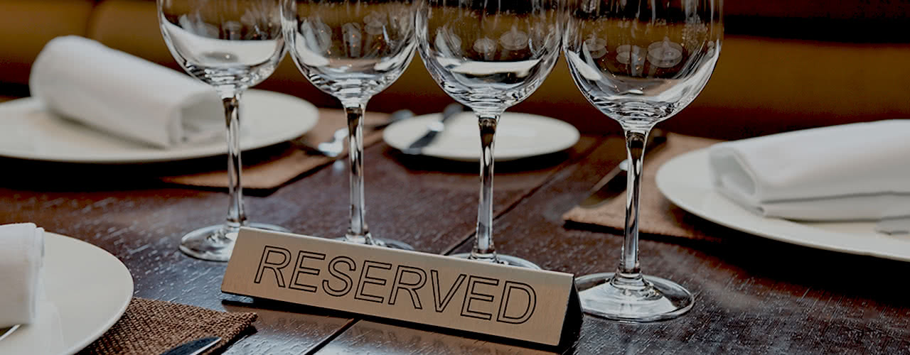 reserved-header