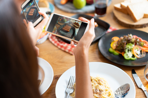 best online marketing strategies for restaurants
